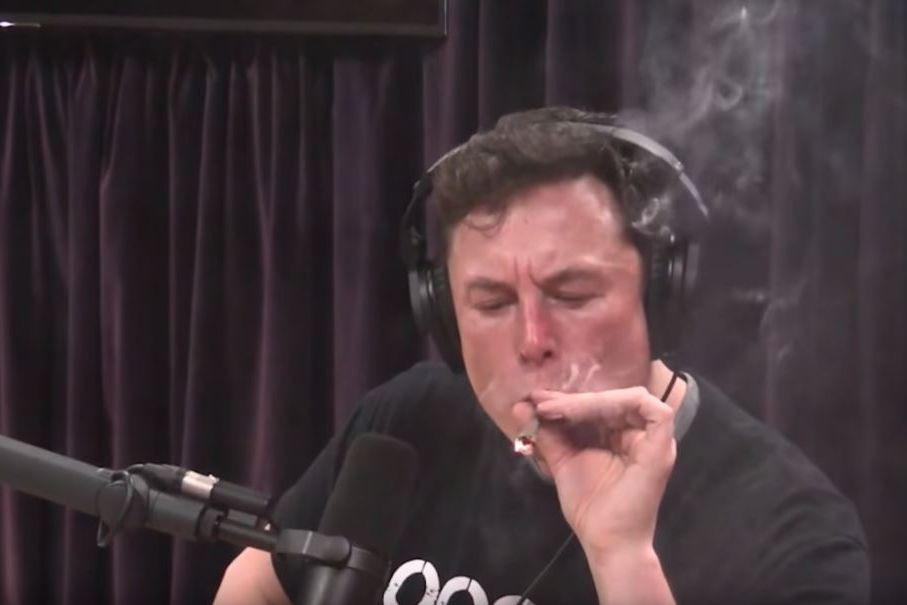 Pentágono pode revogar acesso privilegiado de Elon Musk