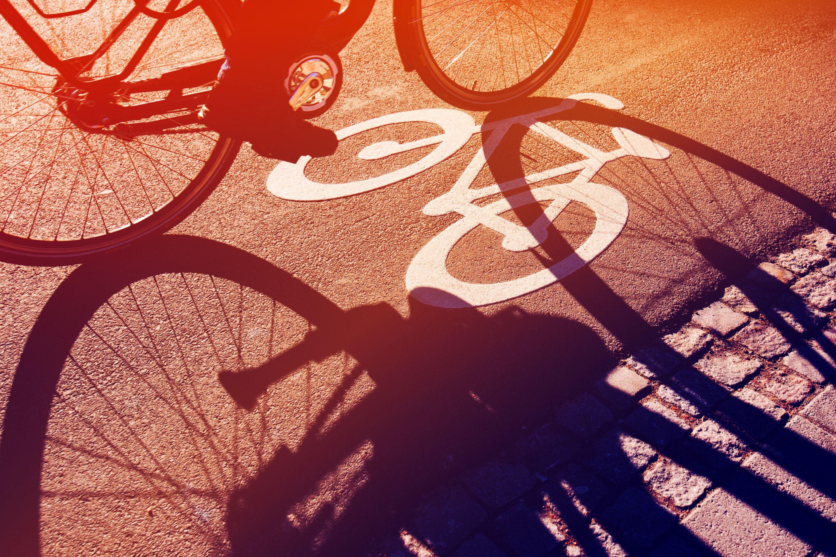 Detidas 12 pessoas em operação de fiscalização às bicicletas e trotinetes