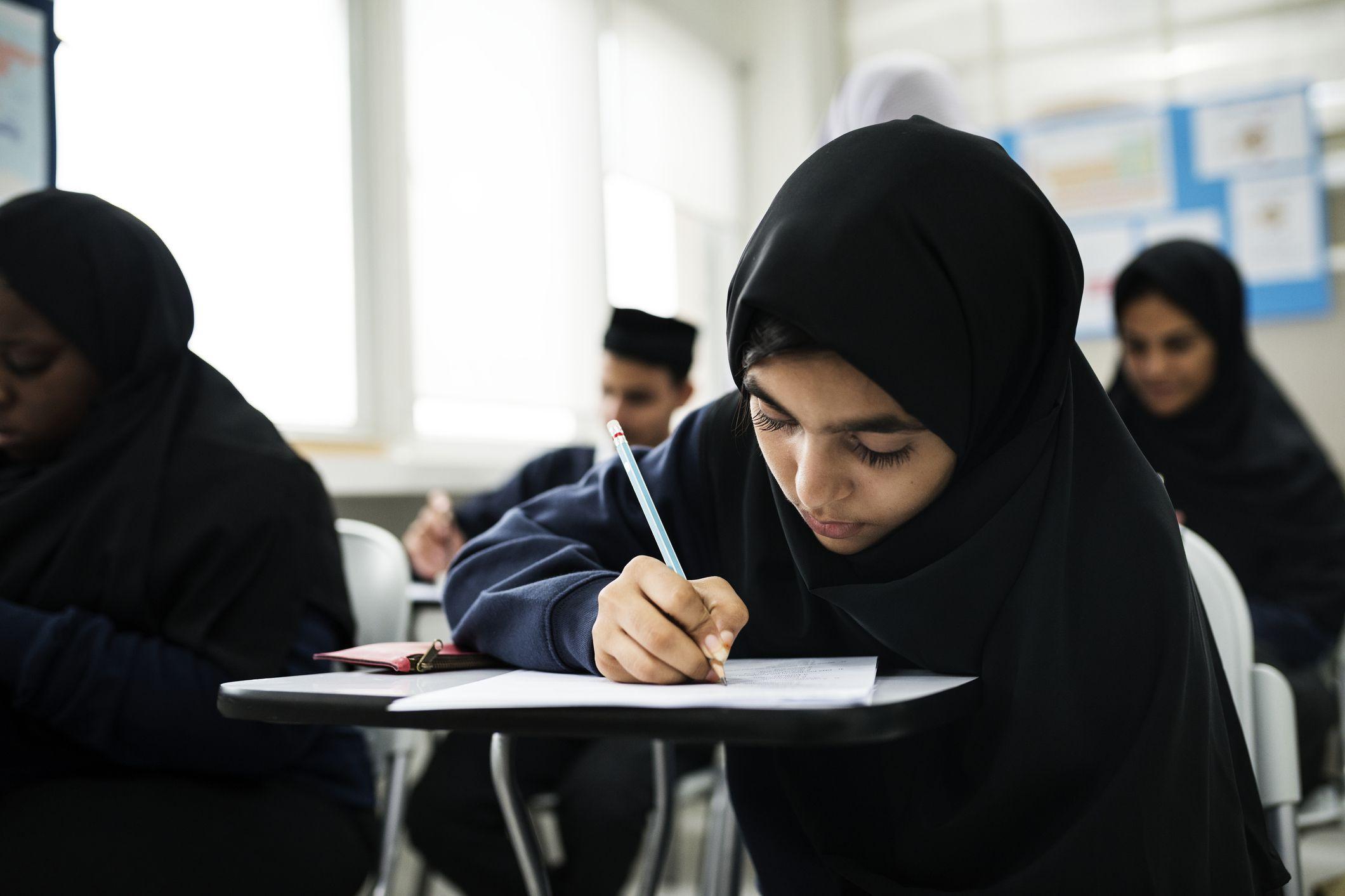 Bélgica suspende cooperação com Ministério da Educação palestiniano
