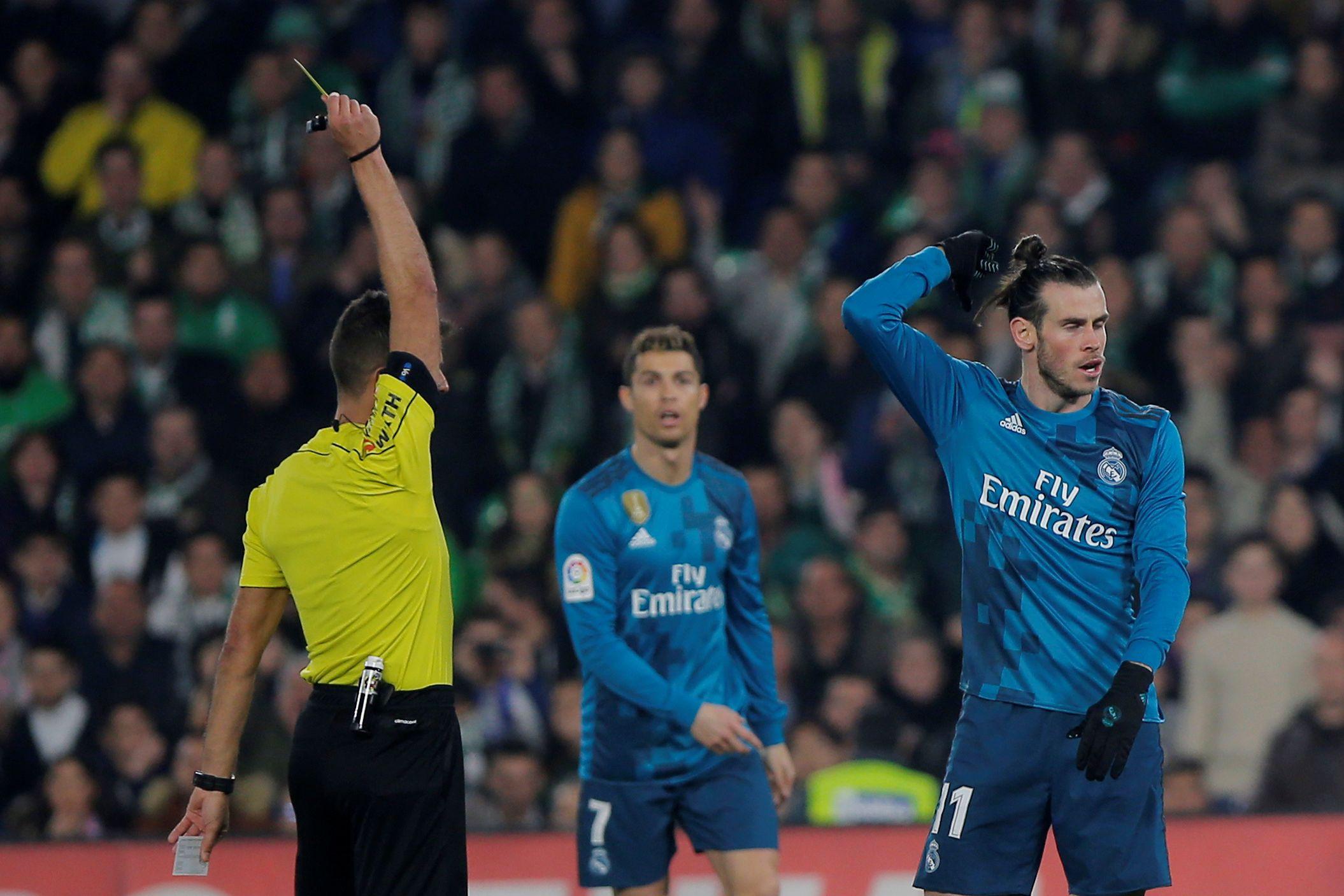 Já há árbitro nomeado para o Schalke 04-FC Porto