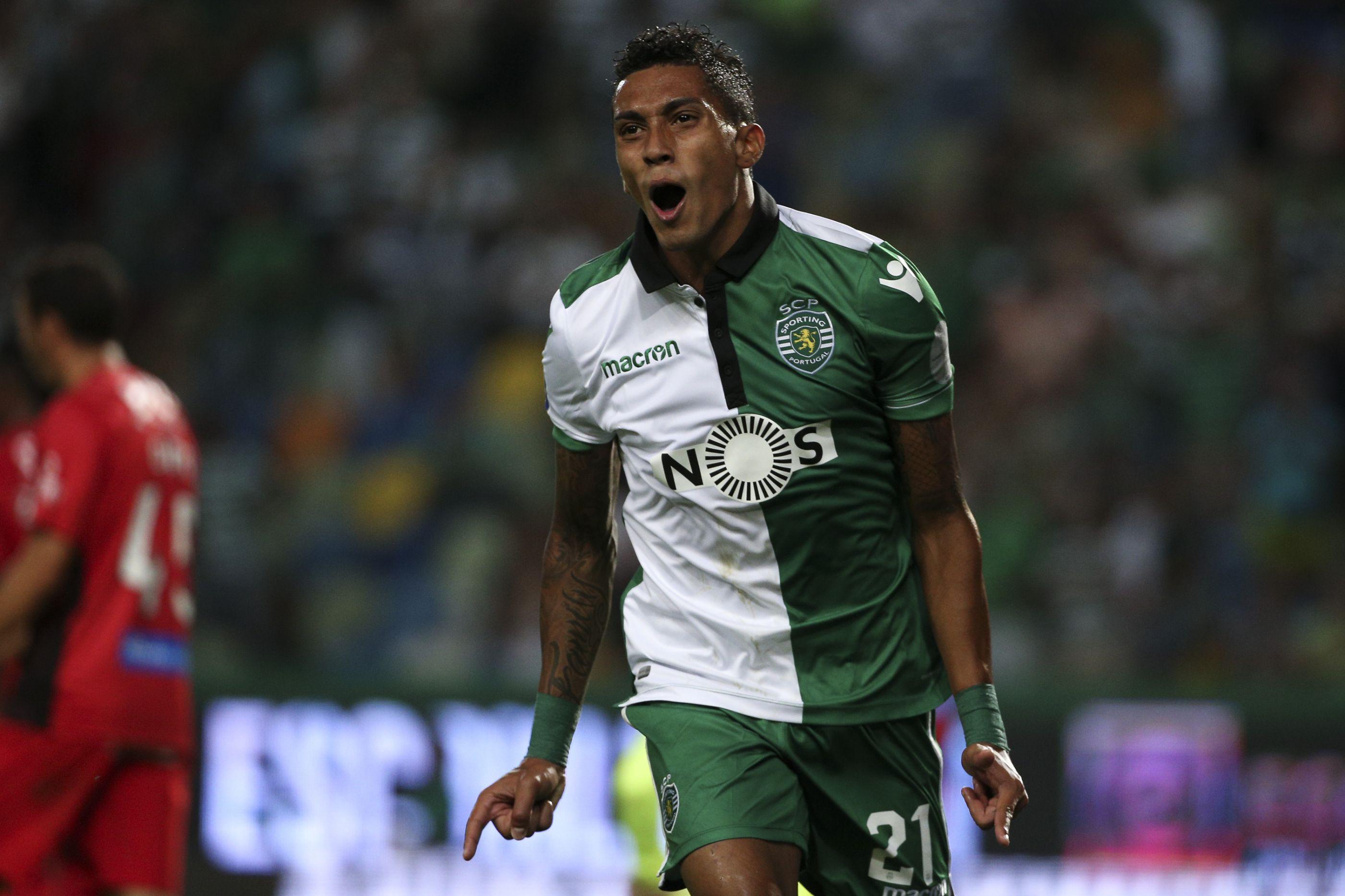 """Raphinha aborda Liga Europa: """"Vou trabalhar para chegar às finais"""""""