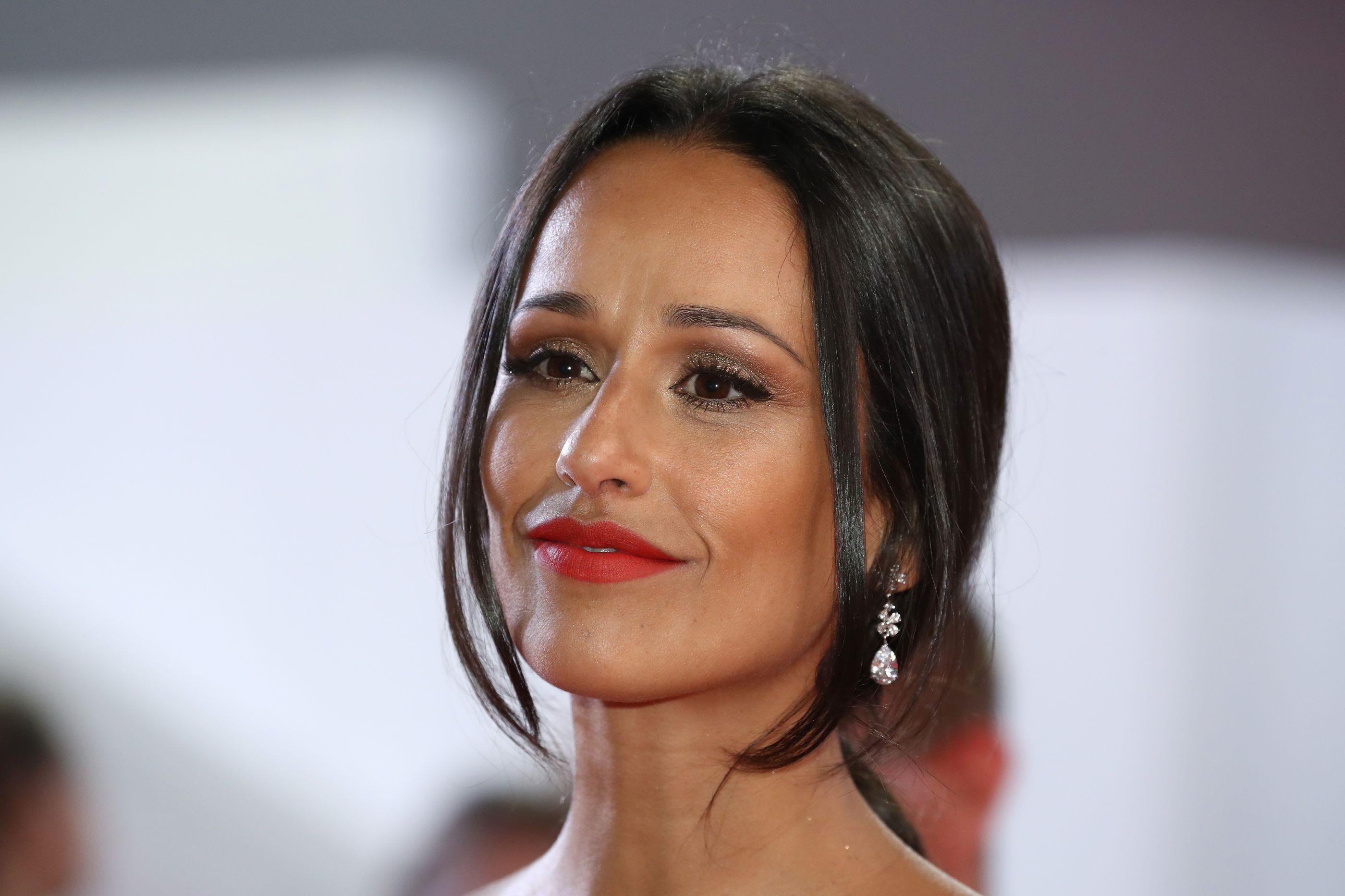 Seguidor goza com nome do filho de Rita Pereira e atriz responde à letra