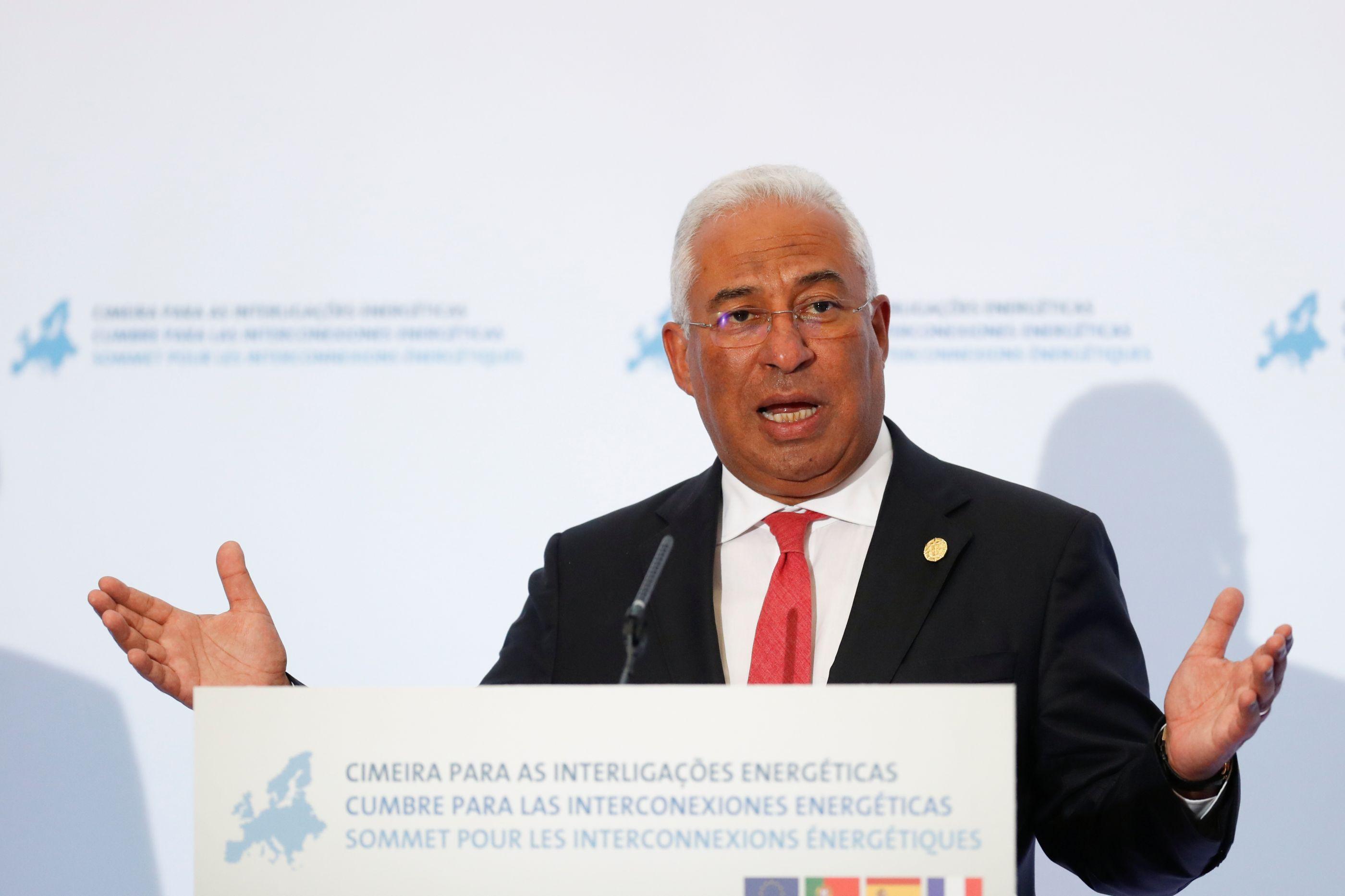 """""""FMI aprendeu com Portugal que há coisas que não devem ser feitas"""""""
