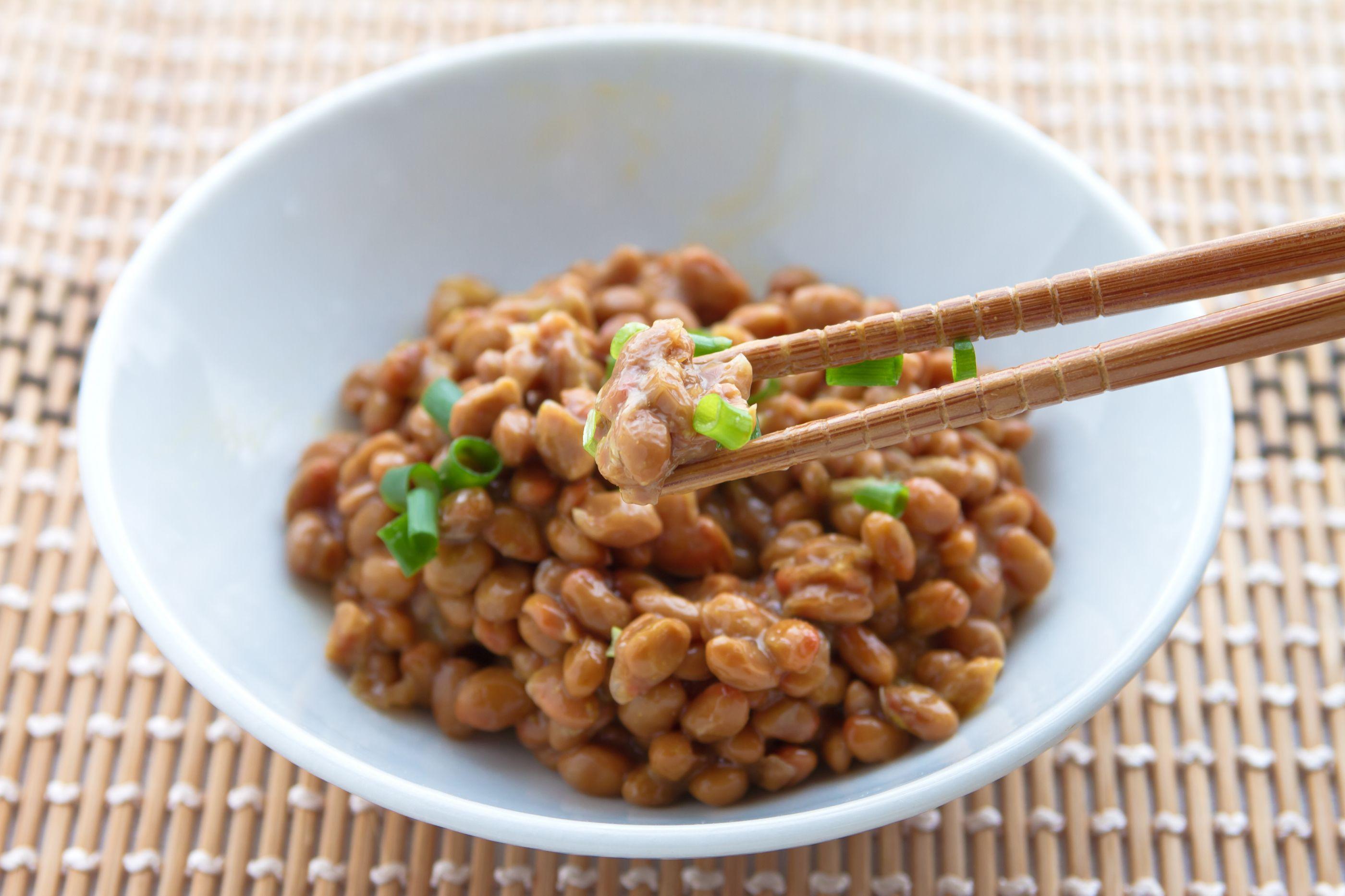 Não há opinião intermédia, ou se ama ou se odeia este prato japonês