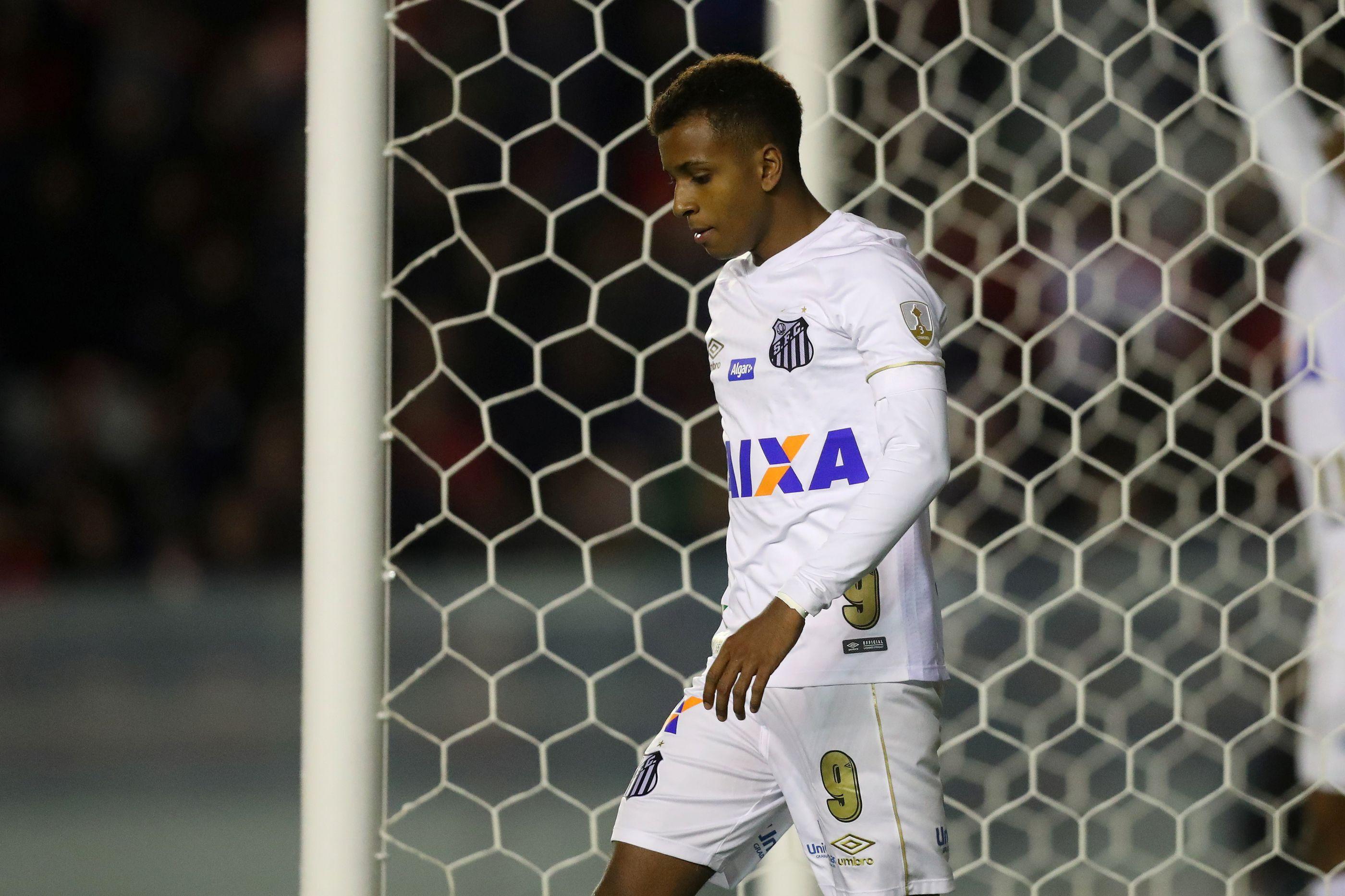 Goal elege os 50 melhores jovens do mundo... sem um único português