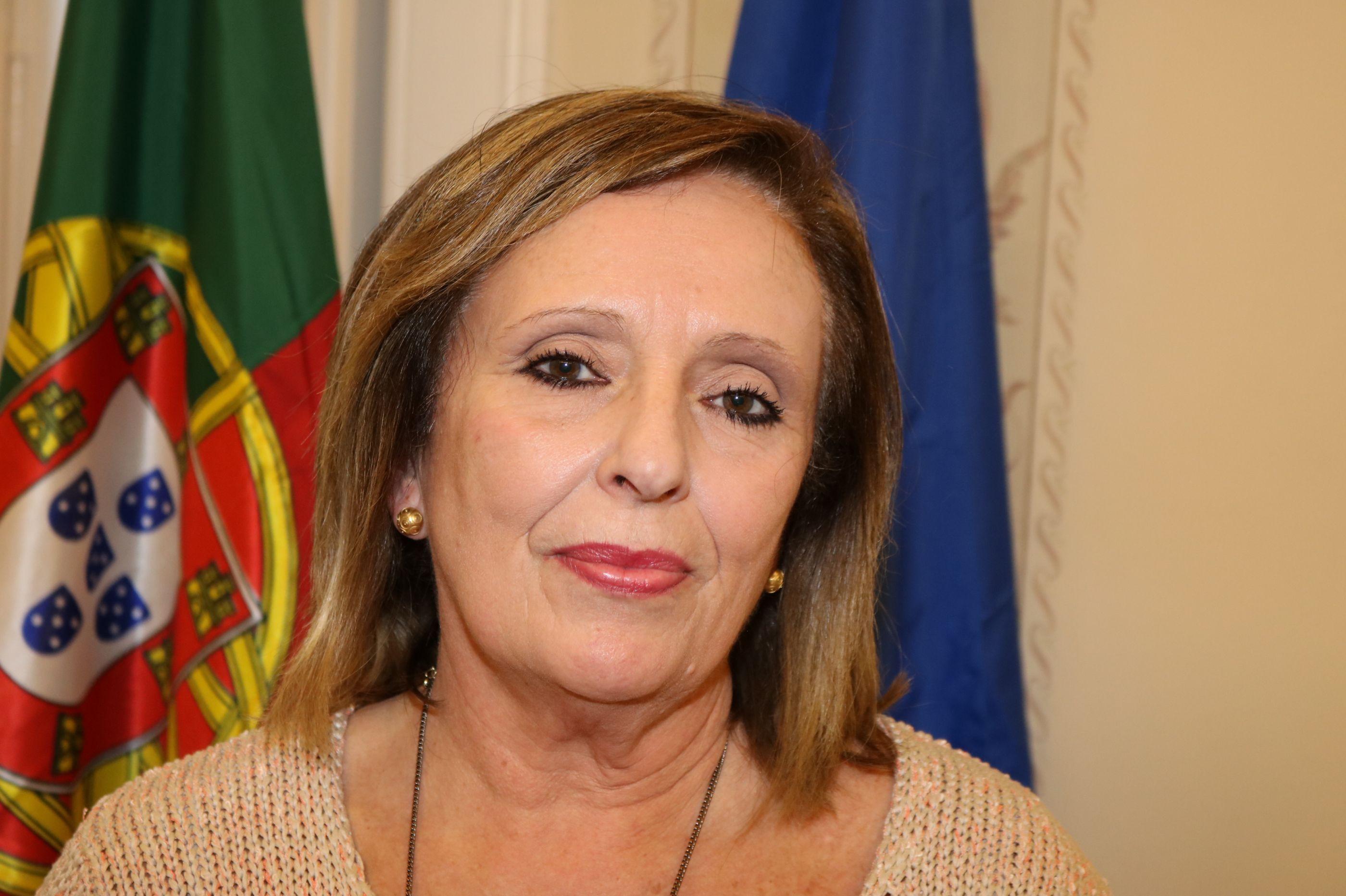 """PGR defende """"trabalho de qualidade"""" da PJM apesar de """"facto grave"""""""