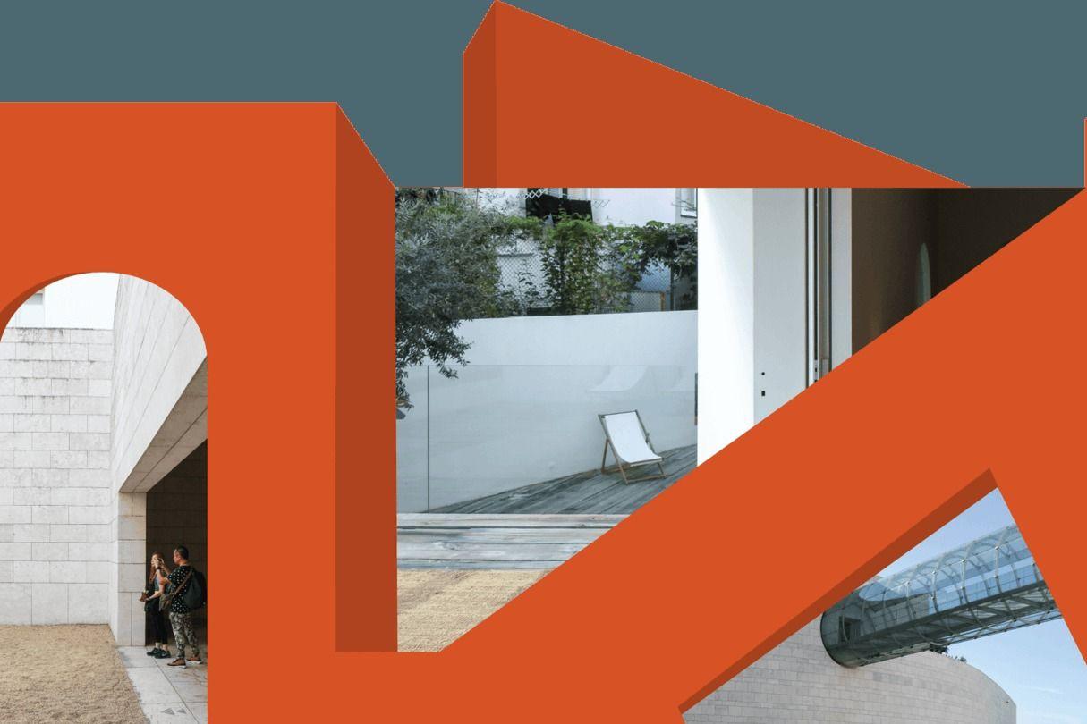 Open House regressa hoje e domingo com 84 espaços para visitar em Lisboa