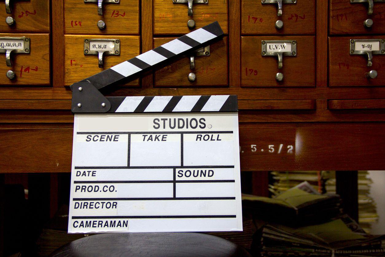 Festa do Cinema Italiano arranca em abril em Lisboa com mais de 50 filmes