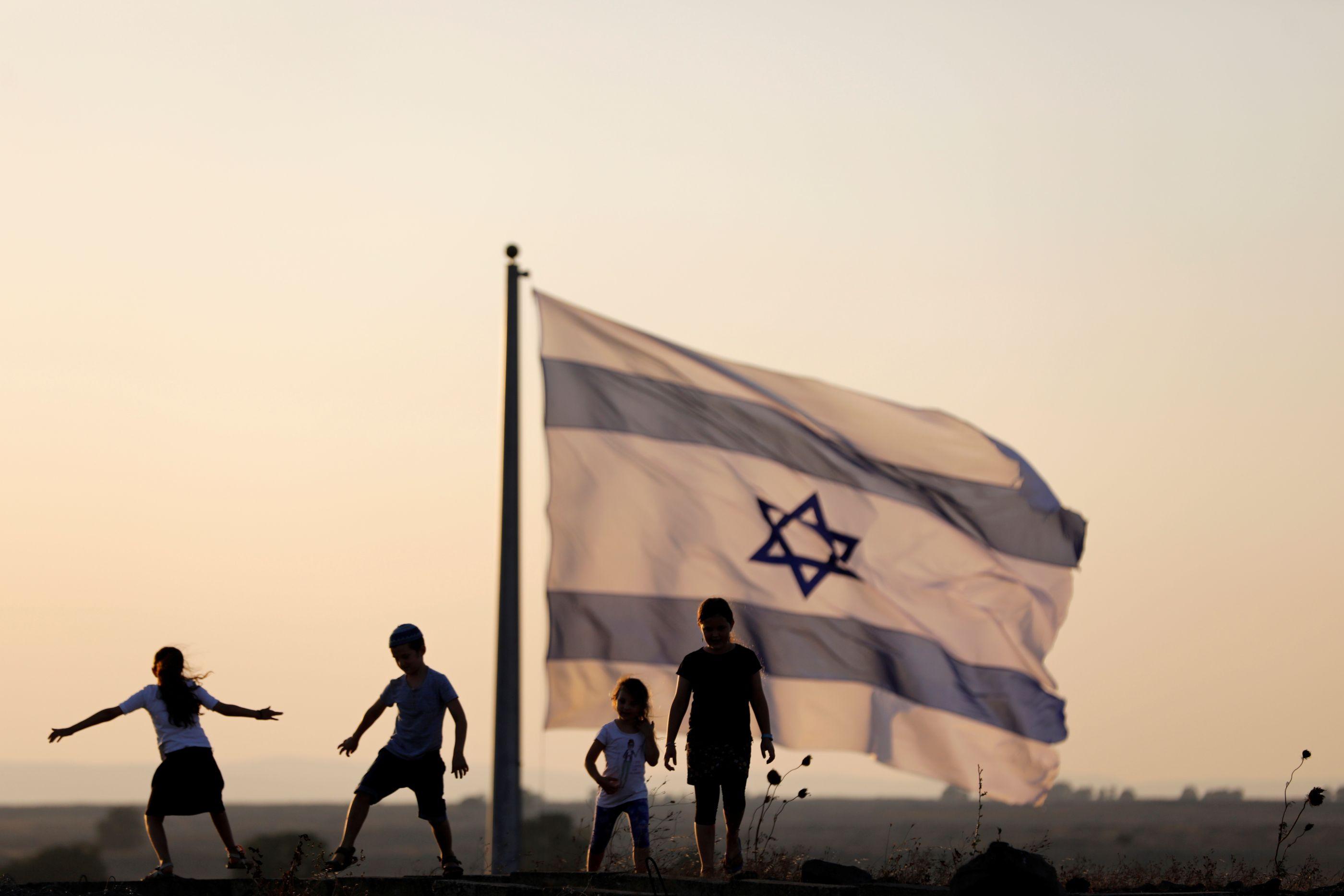 Soldados israelitas atacam ação da Federação de Jornalistas na Palestina