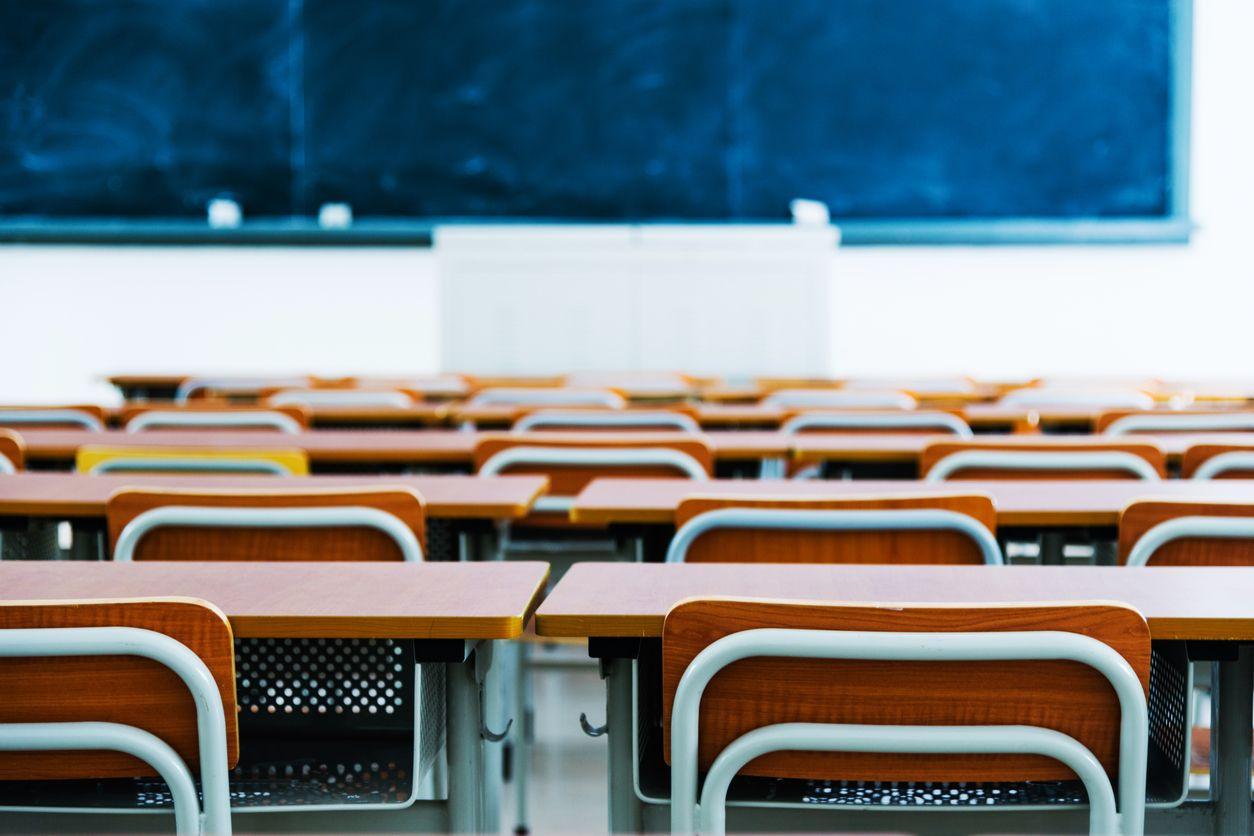 A partir de setembro, escolas públicas terão mais 100 psicólogos