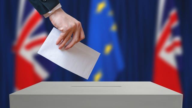 Residentes do Reino Unido em Portugal aumentam 36,7% desde referendo