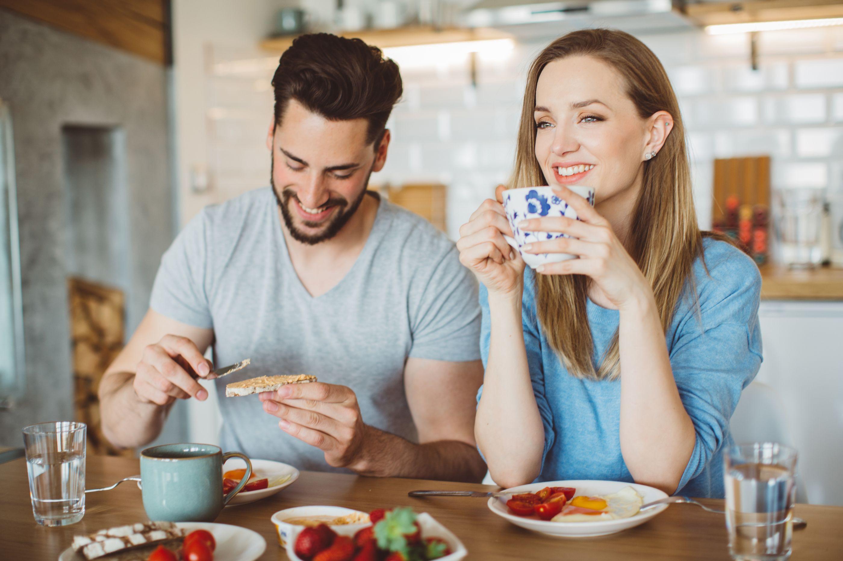 Comer este alimento ao pequeno-almoço evita subida de níveis de açúcar