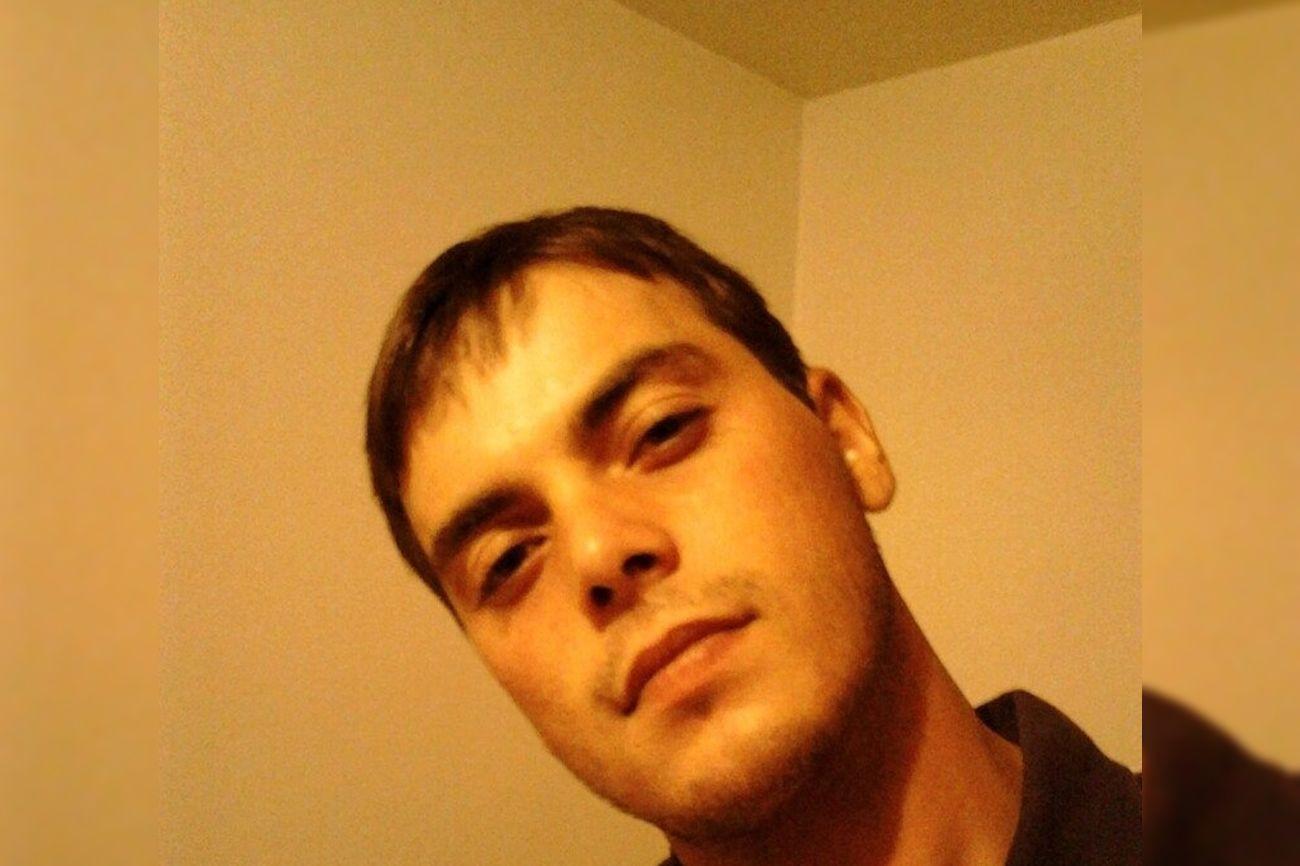Português assassinado no Brasil com três balas na cabeça