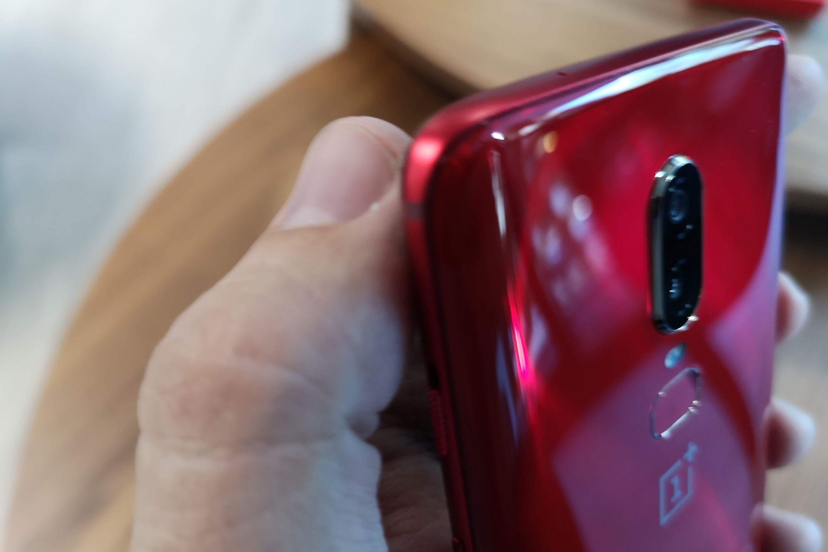 OnePlus 6: Mais um patamar em direção à perfeição