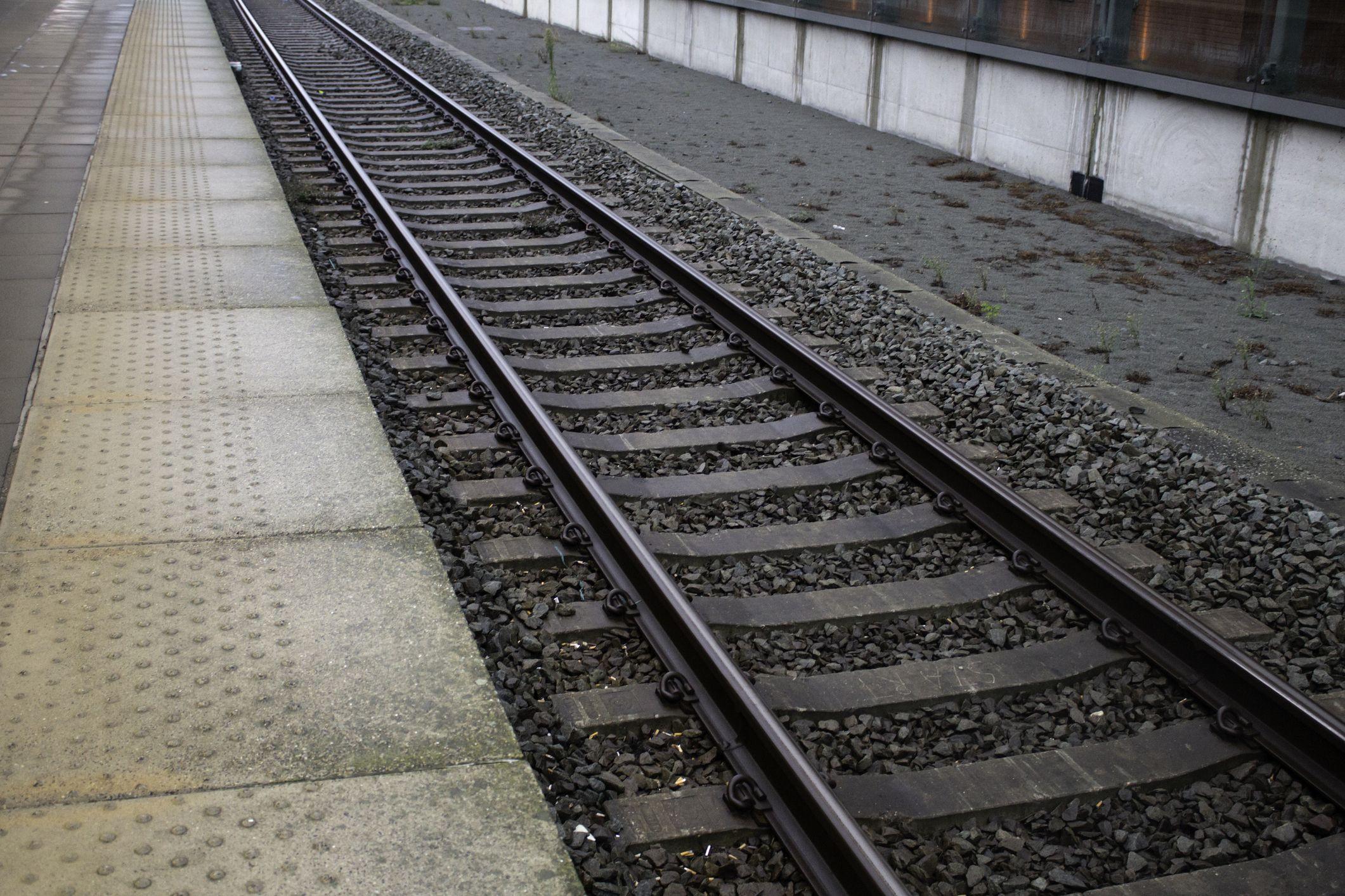 Atropelamento ferroviário causa uma vítima mortal em Alverca