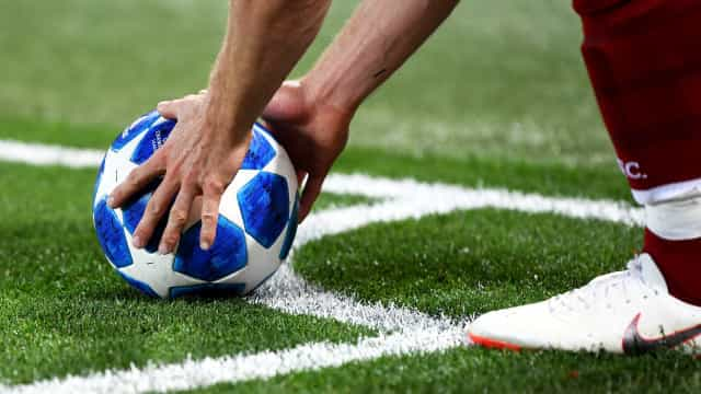 Benfica, FC Porto e Sporting entre as finanças mais poderosas do mundo