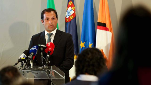 PSD/Açores acusa Governo Regional dificulta acesso a fundos europeus