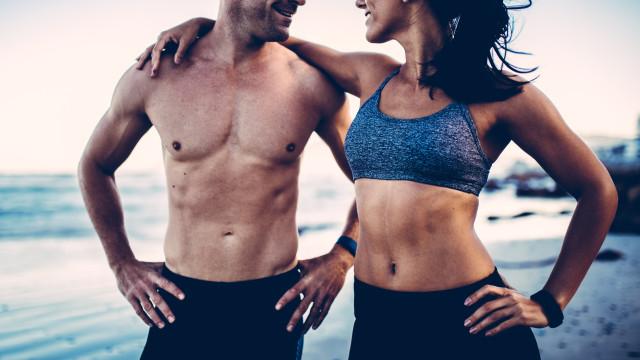Corpo de verão 2019: PT revela três truques para aumentar massa muscular