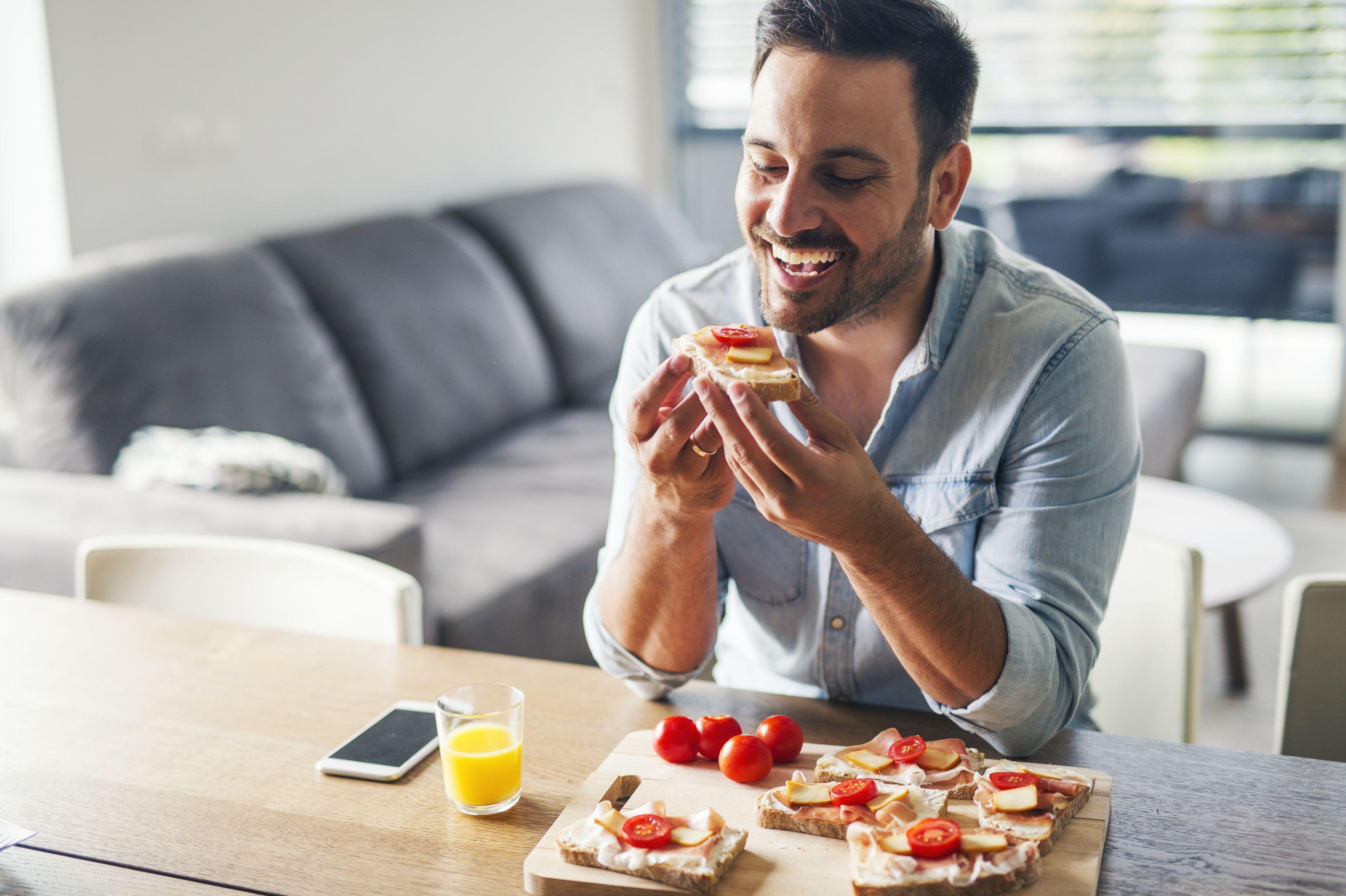 Hipertensão: Comer estes cinco alimentos ricos em potássio reduz risco