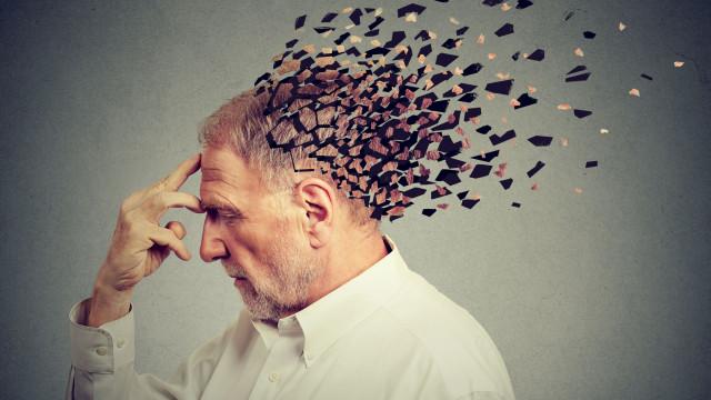 Sofrer enfarte pode aumentar até 100% risco de demência, entenda porquê