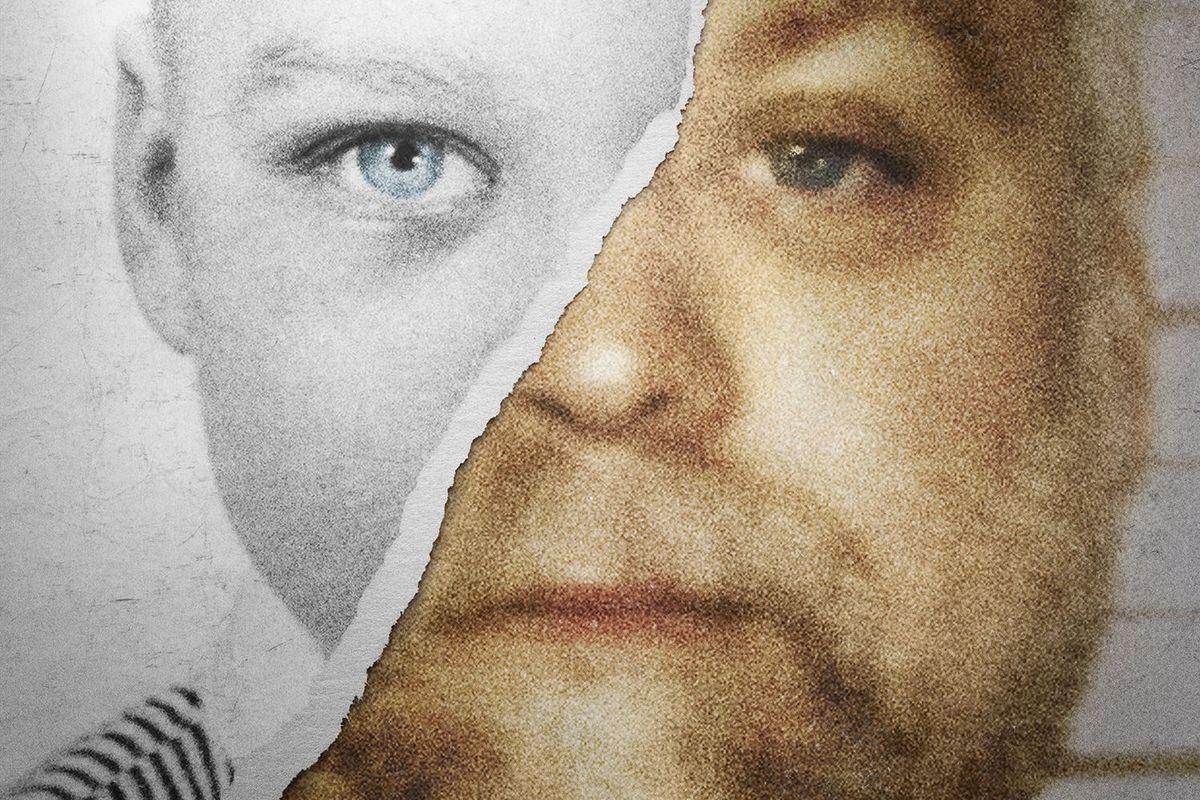 Segunda parte de 'Making a Murderer' teve direito a novo trailer