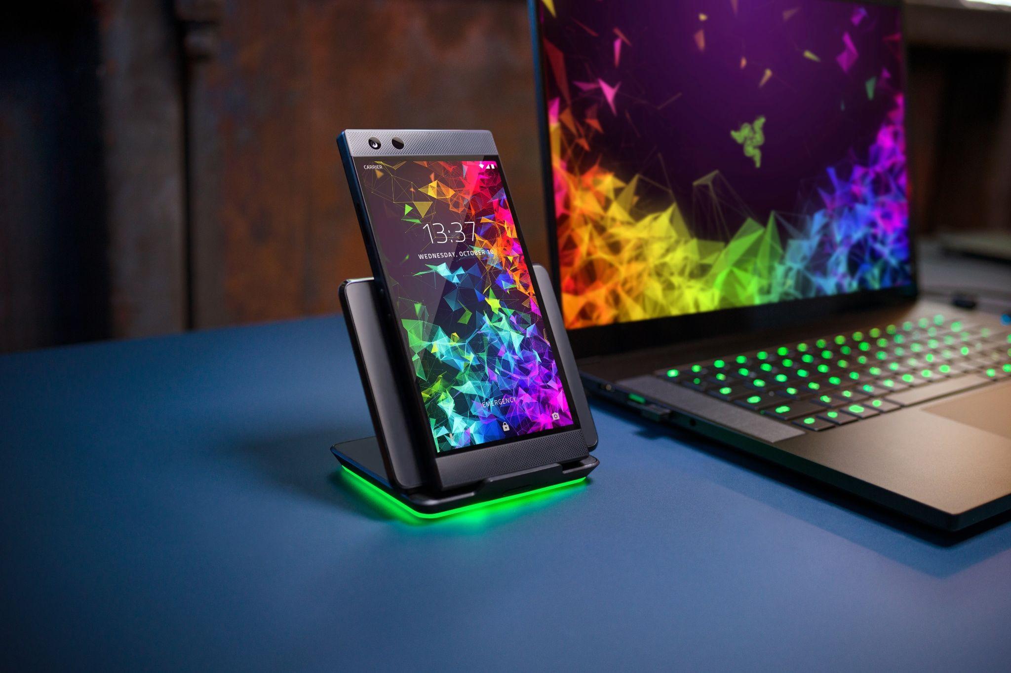 Um dos melhores smartphones do ano passado está ainda melhor
