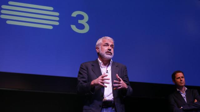 Paulo Dentinho coloca lugar de diretor de Informação da RTP à disposição