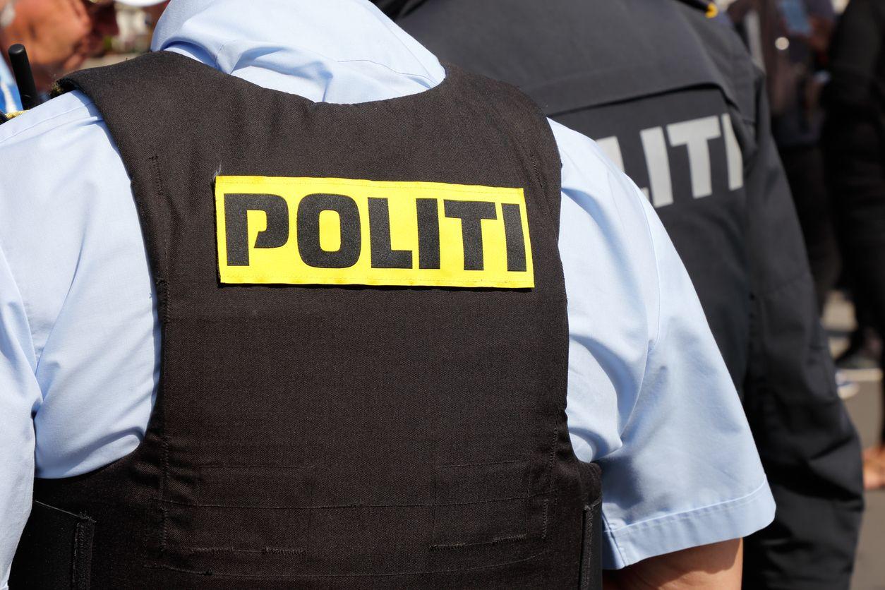 Busca internacional por assistente social que roubou milhões na Dinamarca