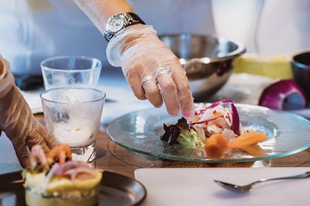 O restaurante mais peruano de Lisboa vai ensinar pratos típicos do Peru