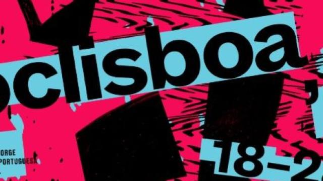 Festival DocLisboa diz ter sido alvo de pressões por causa da programação