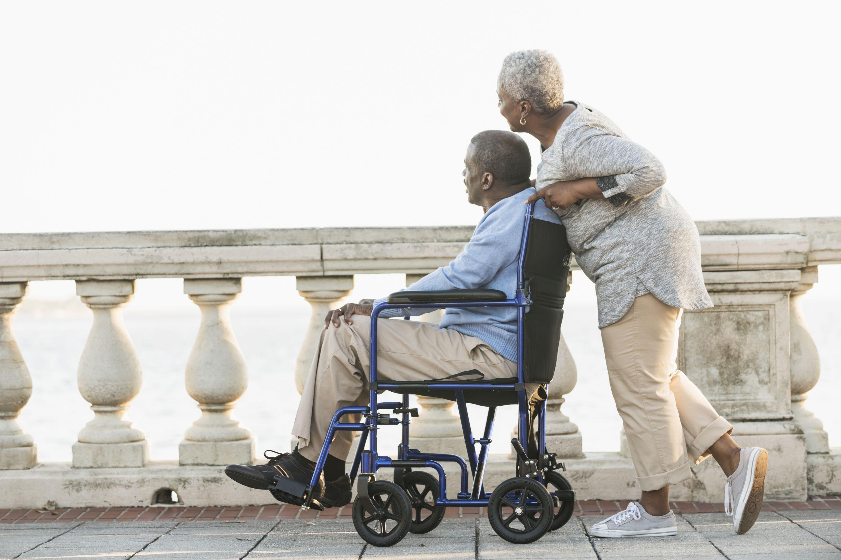 Portugal é assimétrico no acesso a terapêuticas para a Esclerose Múltipla
