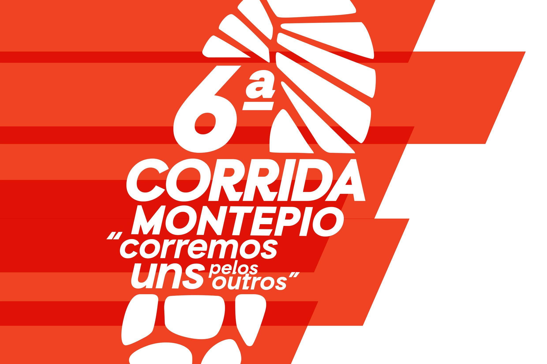 Sexta corrida Montepio alia desporto, solidariedade e sustentabilidade
