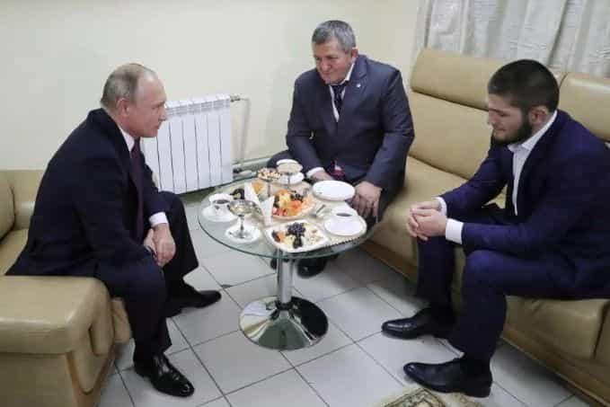 """Putin deixa aviso: Se atacarem a Rússia """"vão pagar caro"""""""