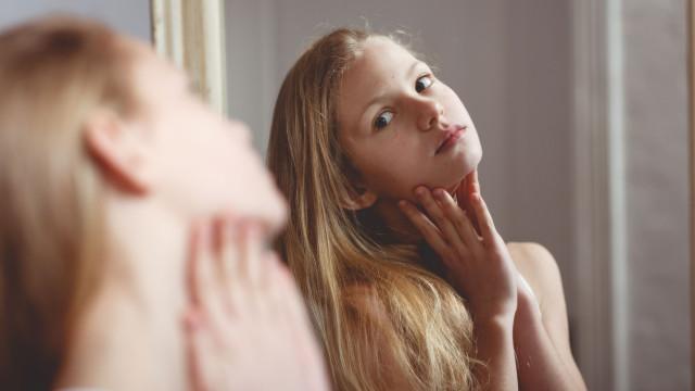 Menstruação e puberdade: A relação não é certamente a que está a pensar