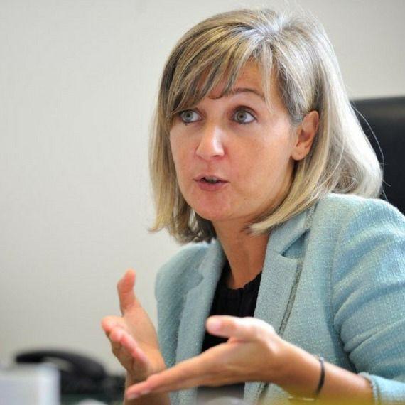 """Moçambique: """"Ajuda, para ser efetiva, tem de ser organizada"""""""