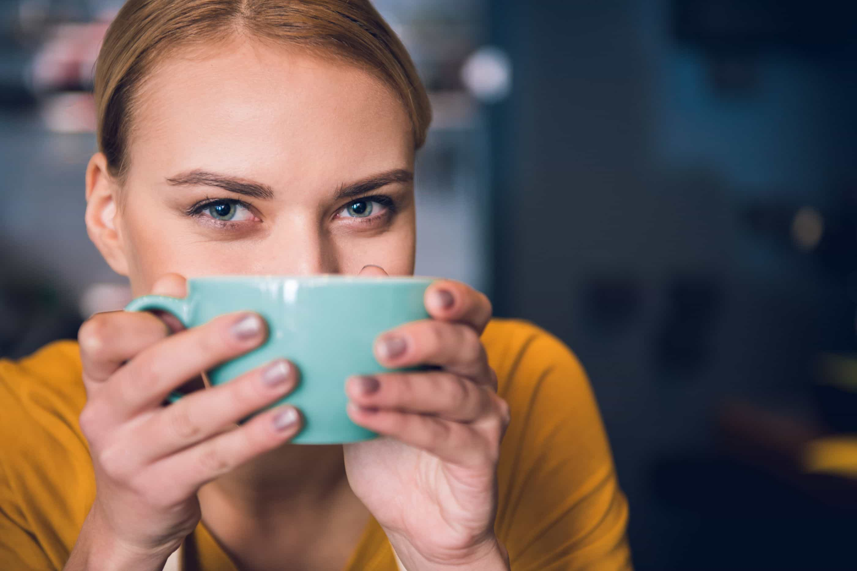 Ingerir esta 'superbebida' ao pequeno-almoço previne picos de açúcar