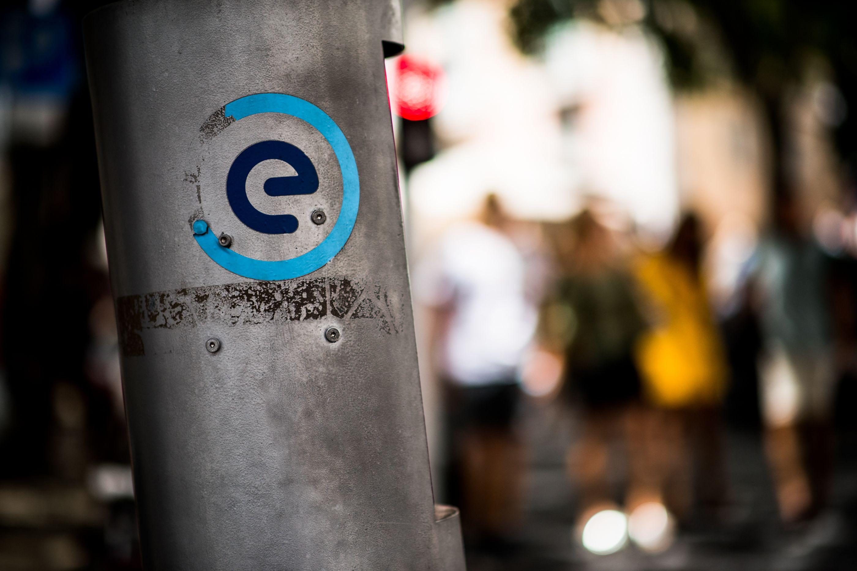 Falha informática 'oferece' 100 mil euros a utilizadores de app da EMEL