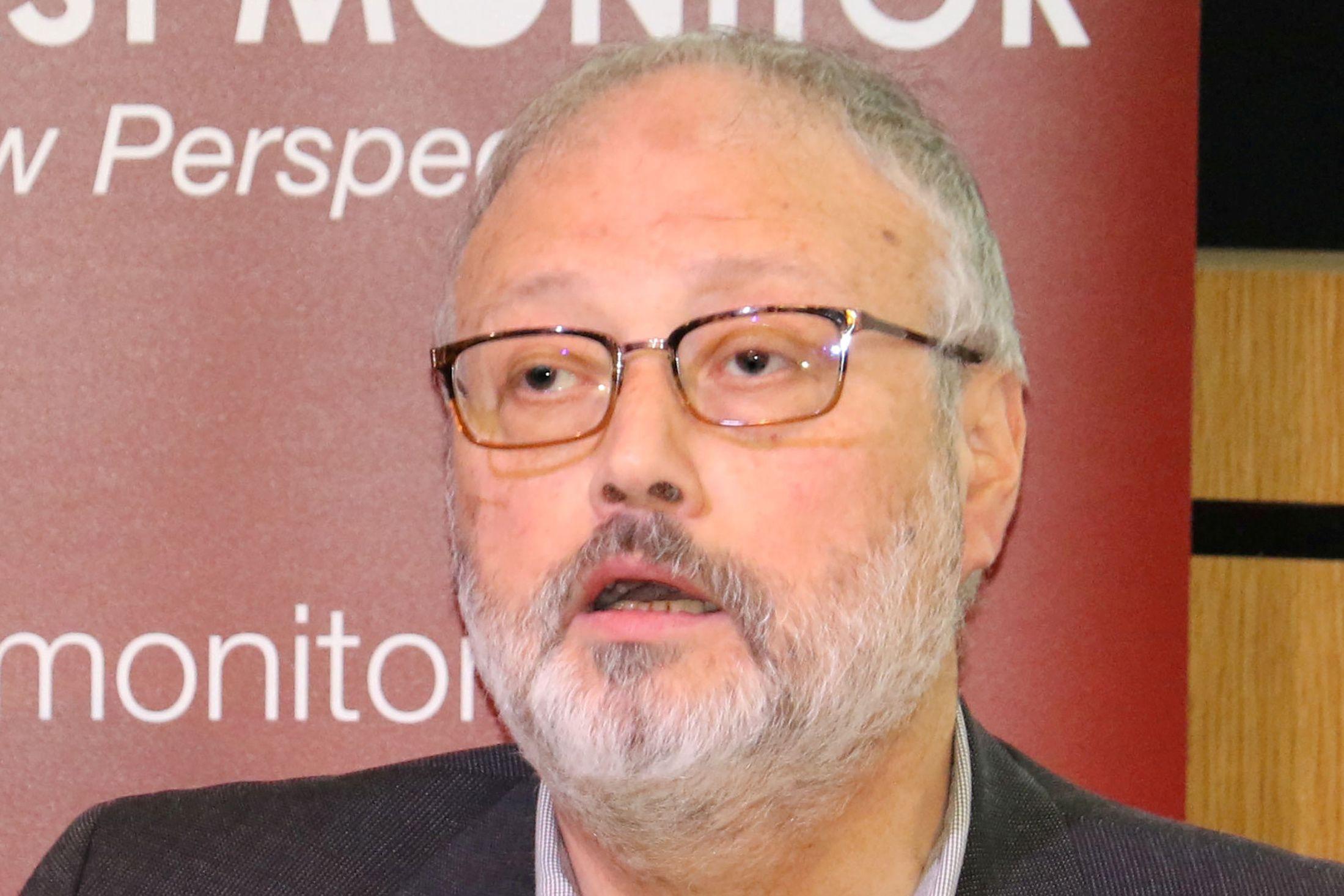 Khashoggi: Jornalista foi estrangulado e desmembrado no consulado saudita