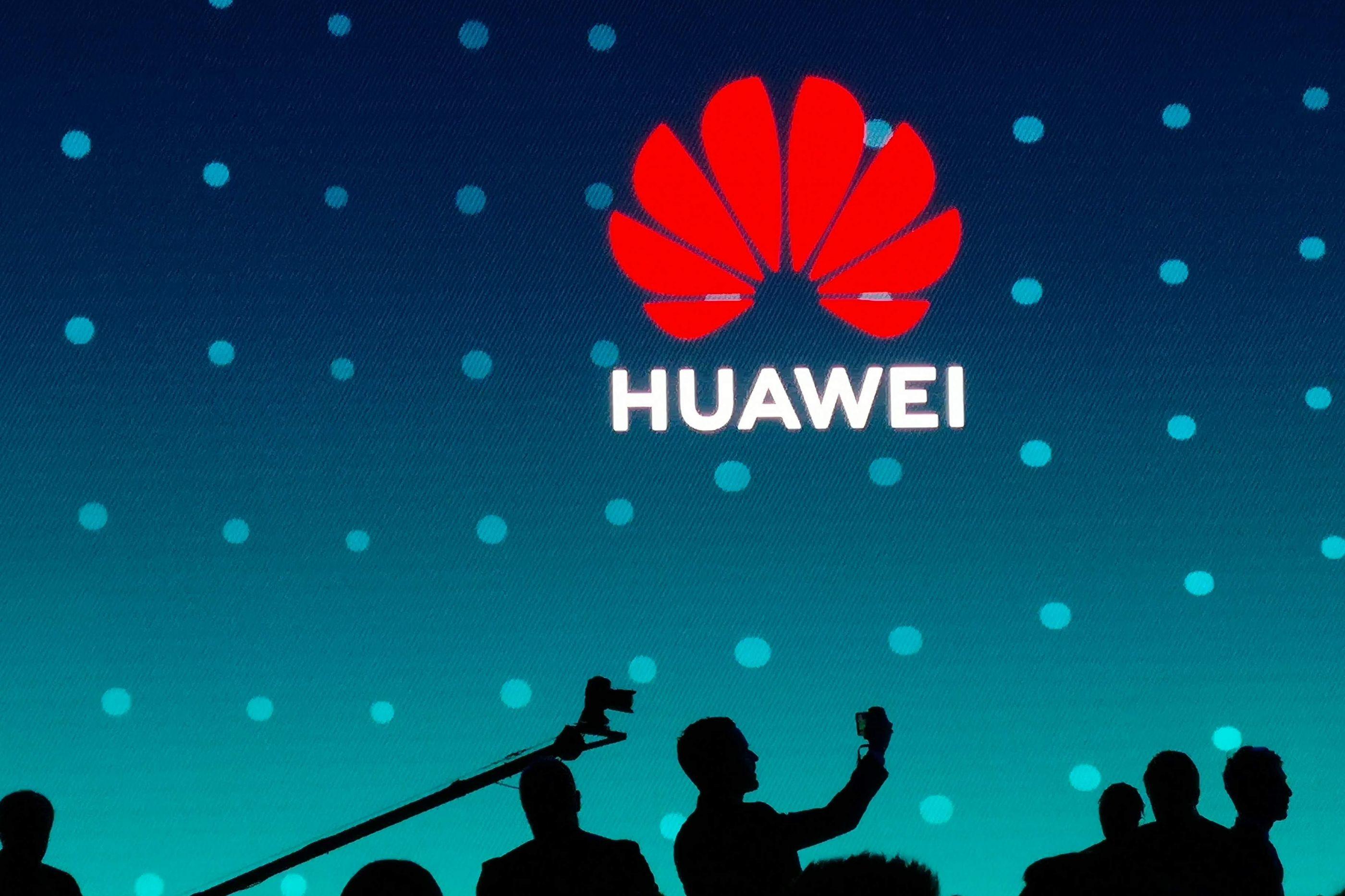 """Huawei lança portáteis em Portugal. Quer ser """"referência"""" do segmento"""