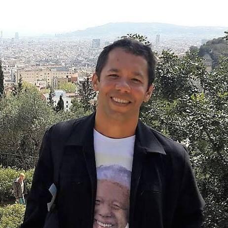 'Torto Arado', do escritor Itamar Vieira Junior, vence Prémio LeYa
