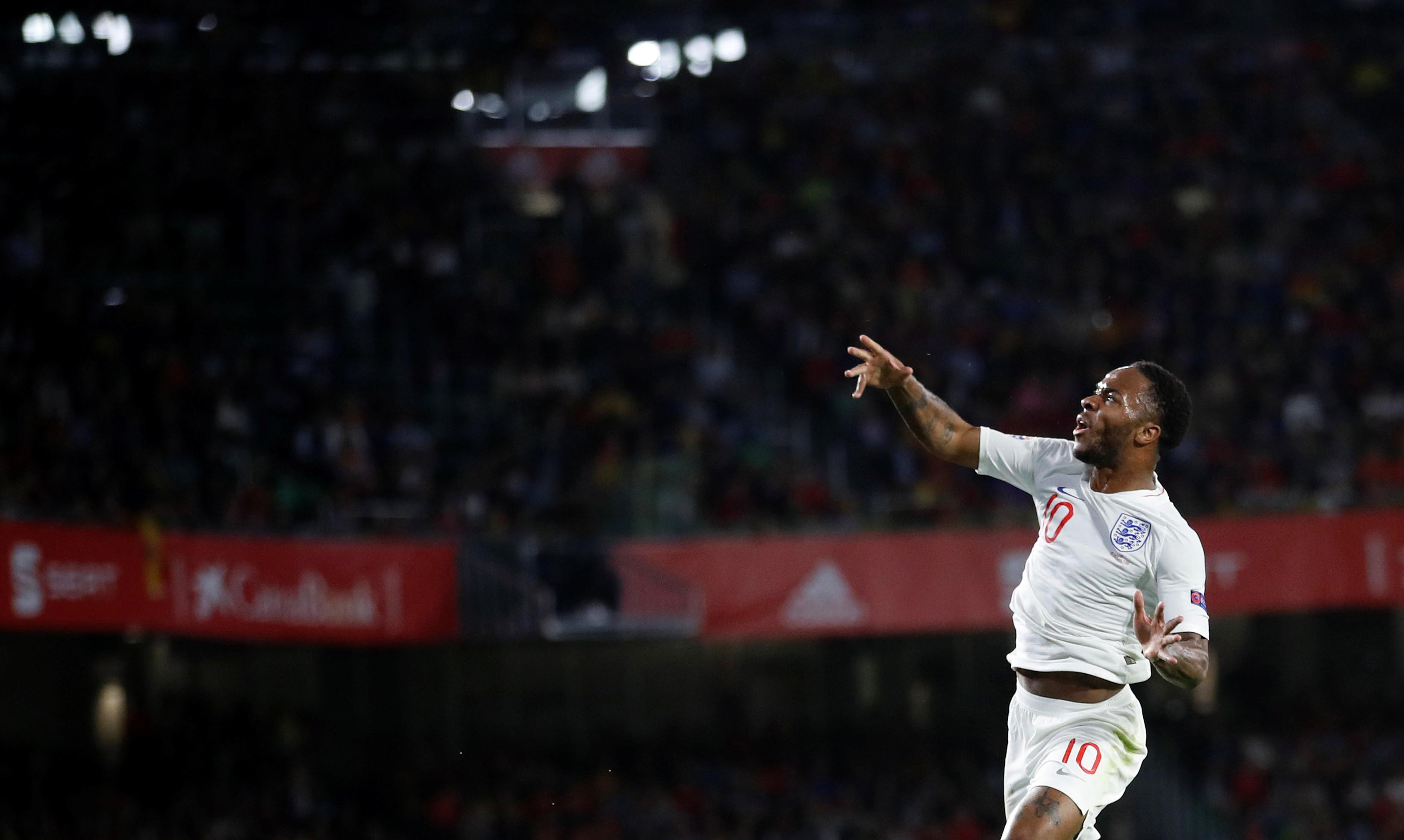 Mbappé é o jogador mais valioso da elite europeia