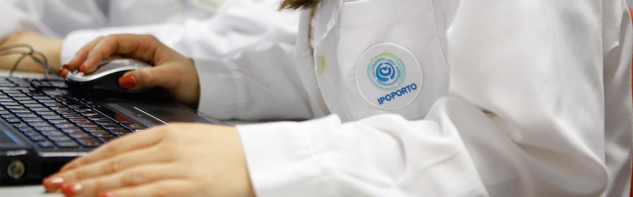 Grupo de 21 enfermeiros avança com ação em tribunal contra o IPO/Porto