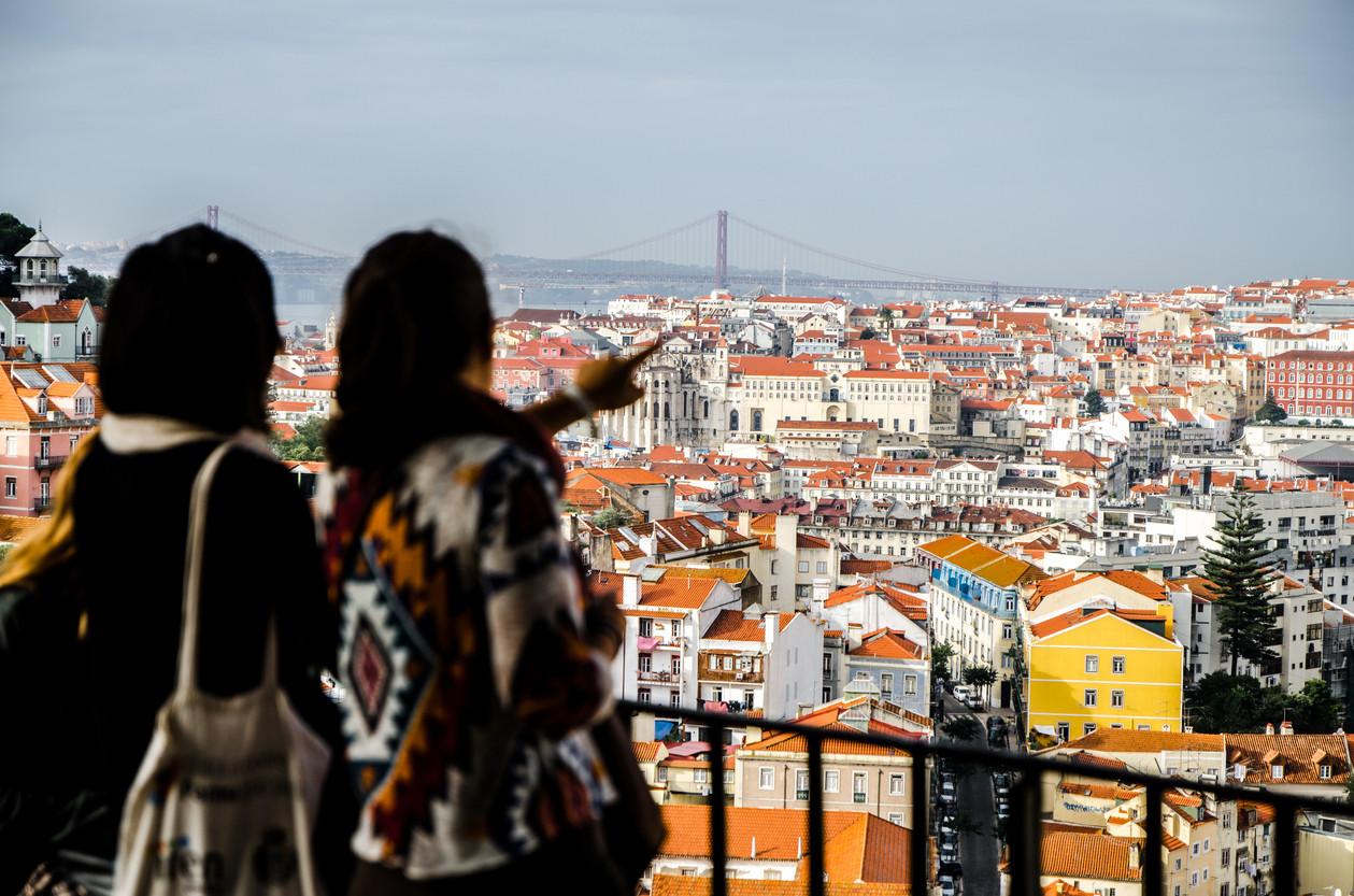 Portugal é notícia lá fora e deixa Espanha 'de boca aberta'