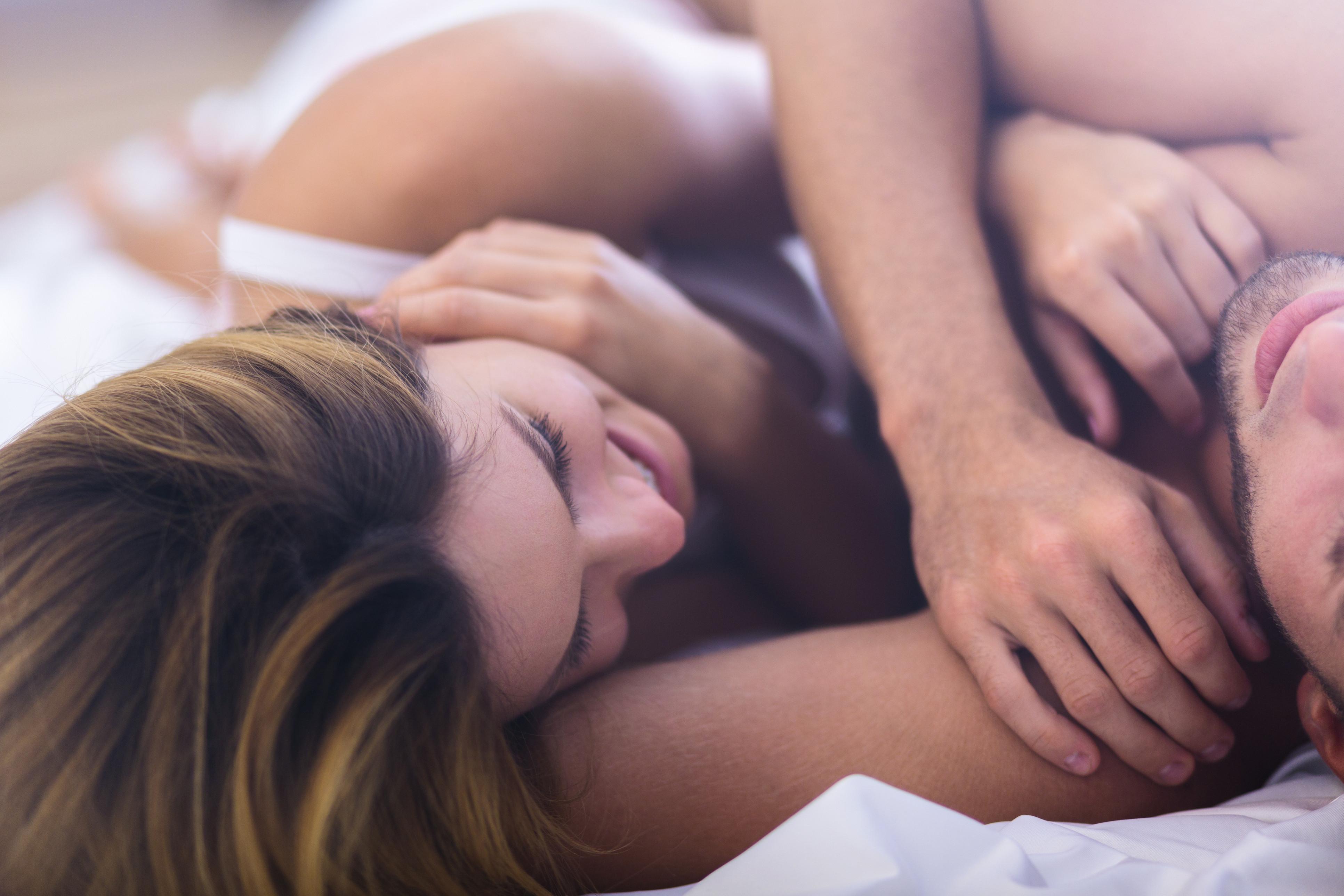 Sexo, saúde cardíaca e morte. Perceba a associação que se aponta
