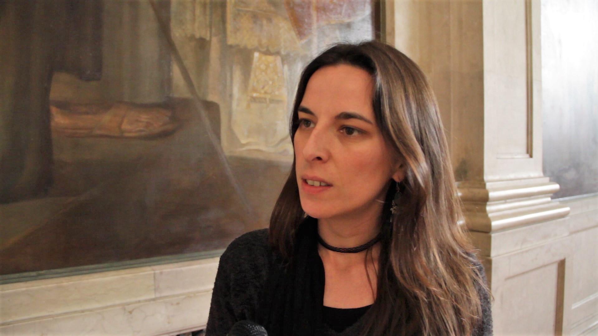 PCP questiona Governo sobre atraso nas obras de centro de saúde do Porto