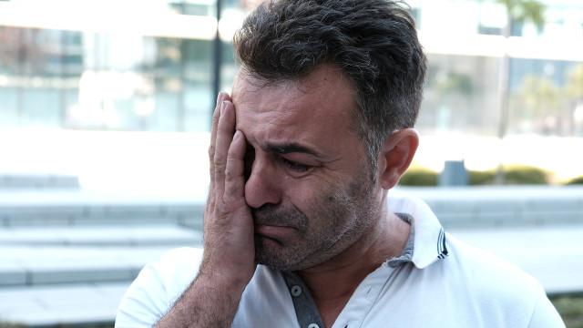 Pais de Dylan da Silva contam agressões relatadas pelo filho