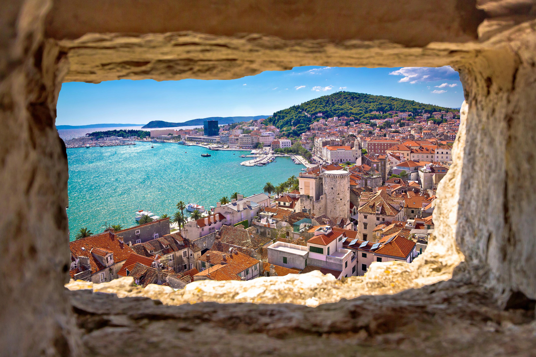 Os cinco destinos europeus preferidos pelos portugueses para este outono