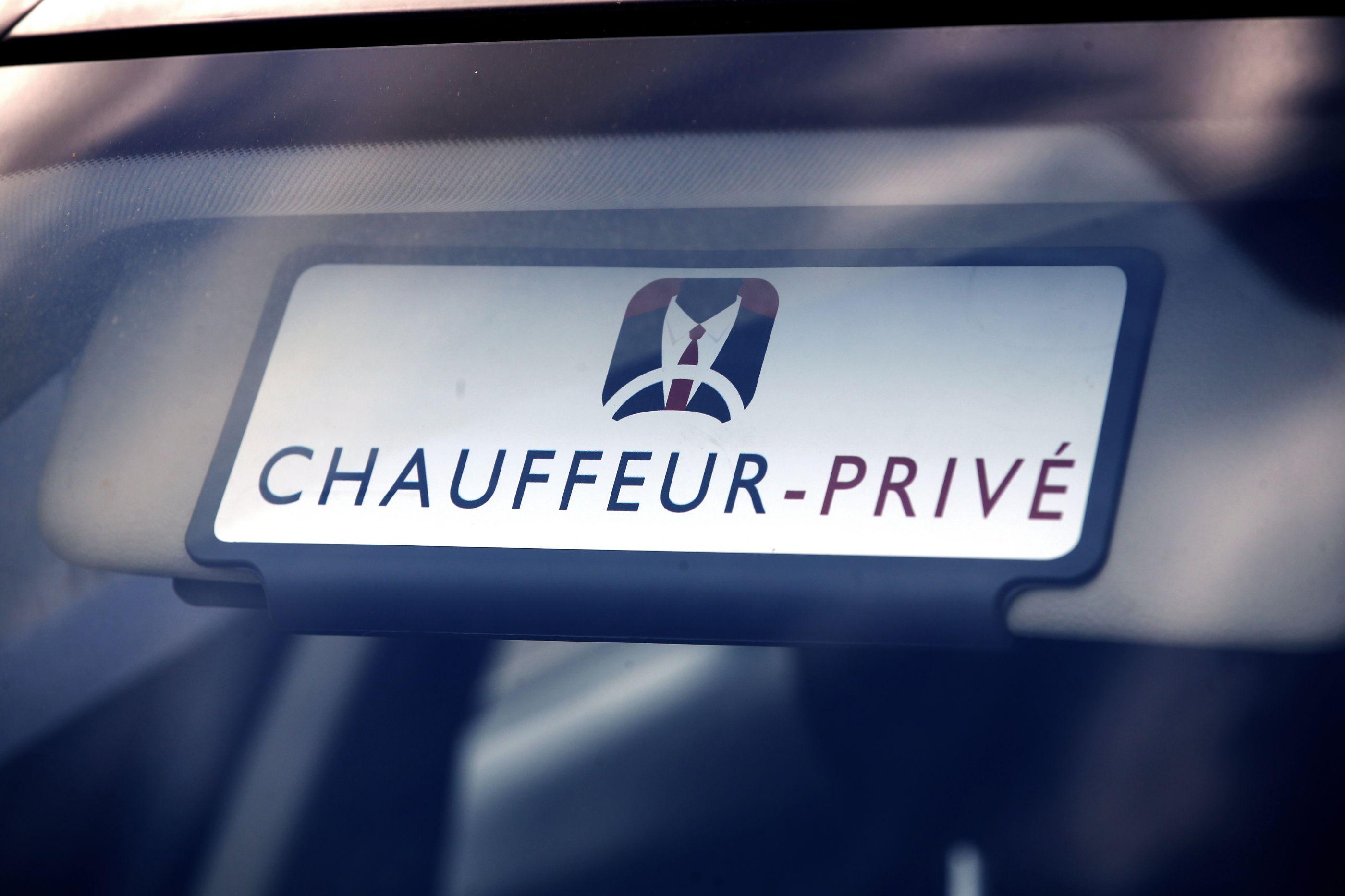 Plataforma Chauffeur Privé passa a Kapten e vai chegar ao Porto