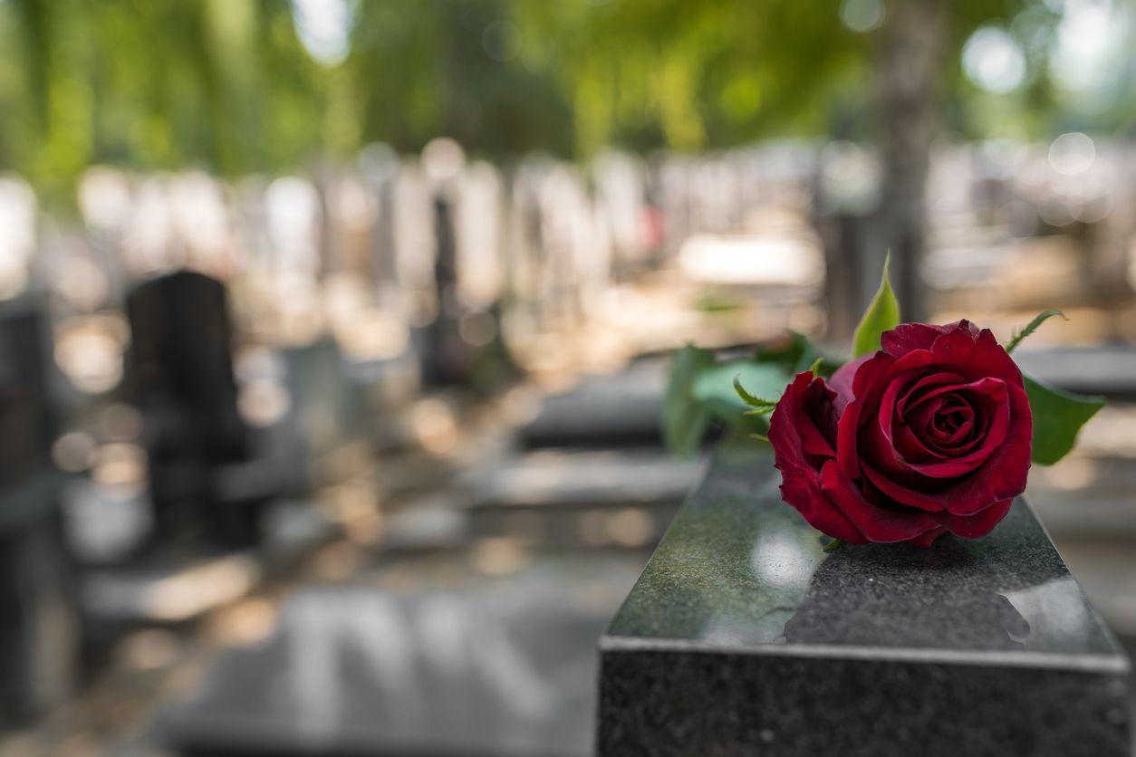 Funeral da família de Sabrosa encontrada morta marcado para terça-feira