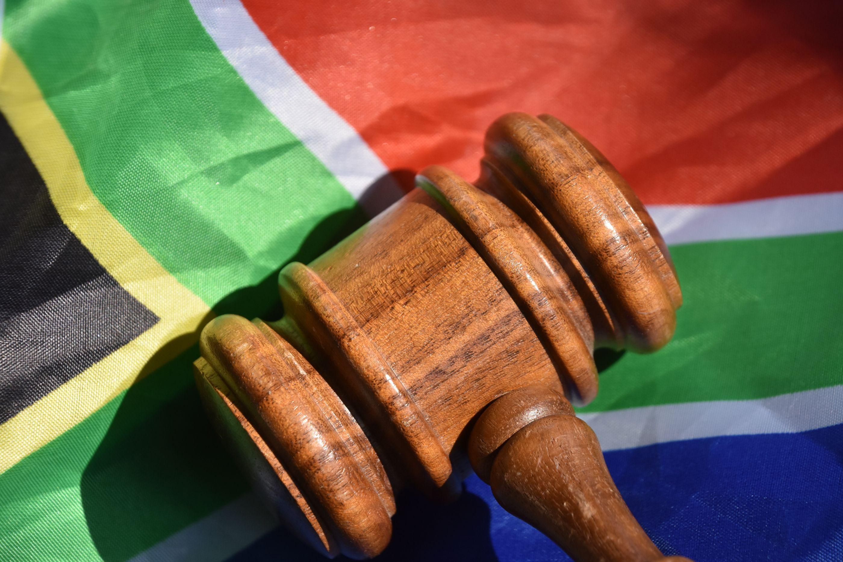País em choque com emissão televisiva de julgamento de caso de violação